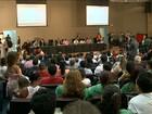 Audiência pública discute situação do sistema de transporte em São Luís