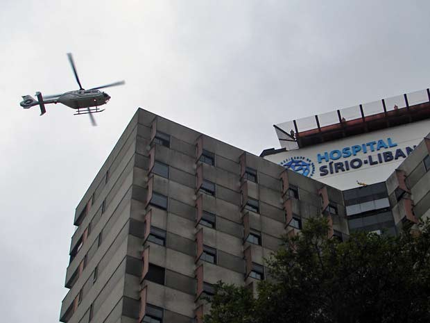 Resultado de imagem para helicoptero no sirio-libanes