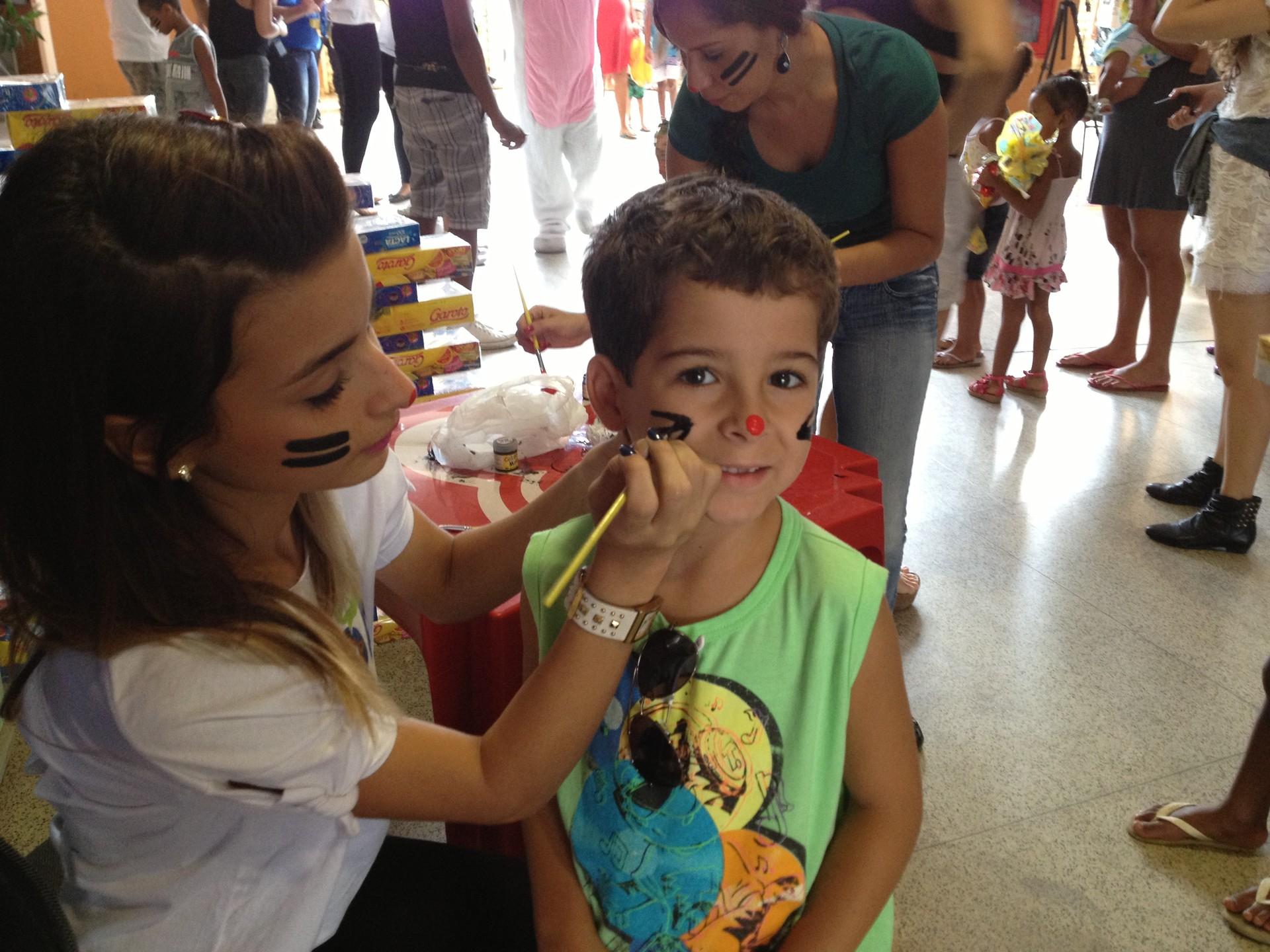 Luiz Felipe Mello (Foto: Divulgação)