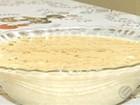 Aprenda a preparar um arroz doce especial para o São João