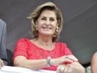 Lucimar Campos é reeleita prefeita de Várzea Grande (MT) com 76,16%