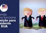 Madonna e Katy Perry 'ficam nuas' para apoiar Hillary Clinton