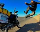 motociclista84