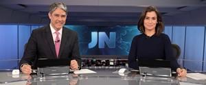 Dos 30 programas mais vistos em CG, 26 são da TV Paraíba, diz pesquisa do Kantar Ibope Media (Globo)