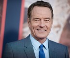Bryan Cranston | Richard Shotwell/Invision/AP
