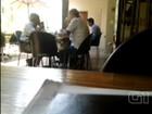 MP pede que Romeu Queiroz cumpra pena em regime fechado