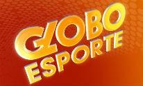 Globo Esporte (Arte)