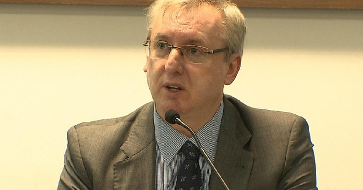 Ministro quer que fosfoetanolamina seja legalizada como suplemento