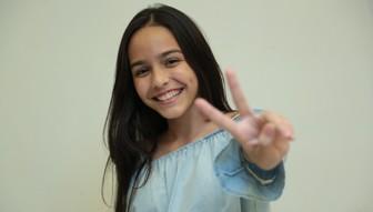 Júlia Paz