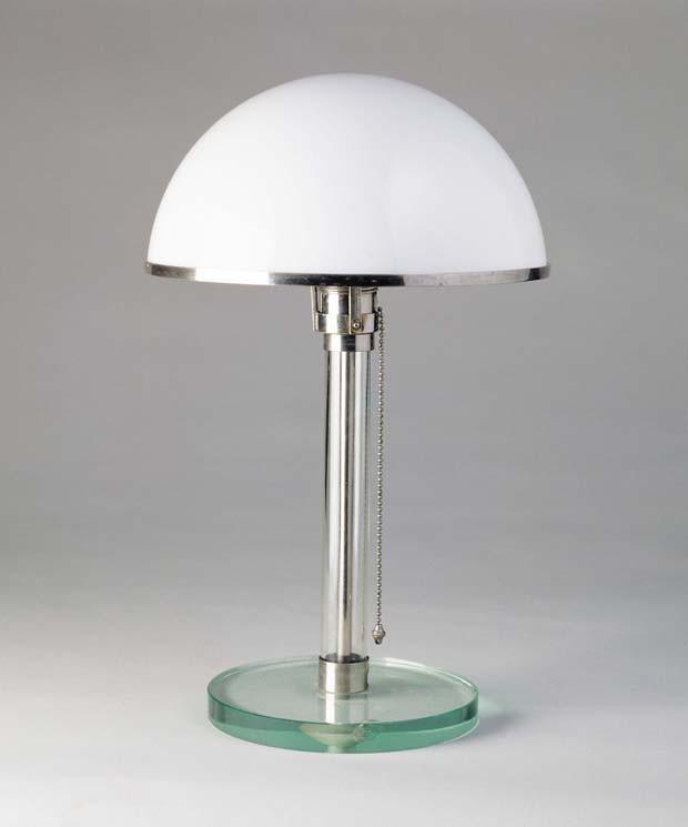 a mais profunda mostra sobre luz casa vogue design. Black Bedroom Furniture Sets. Home Design Ideas