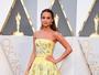 Oscar 2016: veja os looks das atrizes indicadas