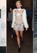 Esgotada nas lojas, bota da Chanel vira hit entre famosas e fashionistas
