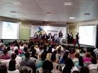 6ª Conferência Estadual de Saúde começa nesta quarta-feira em Aracaju