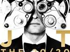 Justin Timberlake volta com R&B épico após sete anos sem discos