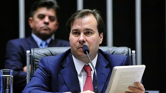 Foto: (Luis Macedo / Câmara dos Deputados)