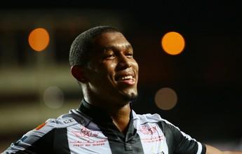 Cartola FC: com gol e assistência, Rodrigão é a surpresa da rodada #10