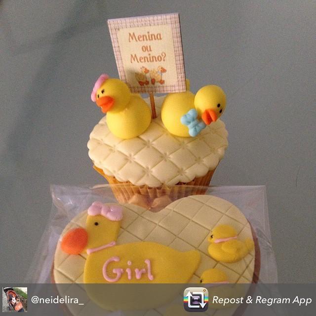 Deborah Secco comemora no instagram  (Foto: Reprodução/Instagram)