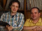 Livro mostra 35 anos de trilhas na TV brasileira; relembre grandes hits