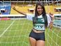 Conheça Rosângela Oliveira, musa do Novo