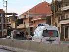 Al-Qaeda na Síria liberta 16 militares libaneses após acordo