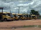 Alunos da zona rural de Codó deixam de assistir aula por falta de transporte