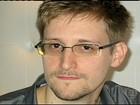 Em protesto contra os EUA, Bolívia oferece asilo a Edward Snowden