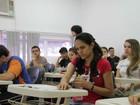 ITA aplica vestibular para mais de 7,2 mil candidatos a partir desta terça