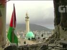 Israel anuncia destruição de casa de palestino acusado pela morte de casal