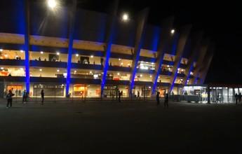 Com promoção, sócios do Cruzeiro já podem comprar ingressos de sábado