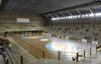 11ª Copa TV Asa Branca segue para o 3º dia de competição; confira partidas