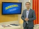 Veja a agenda desta sexta para os candidatos à Prefeitura de Belém