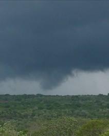 Chuvas devem ajudar agricultores no Piauí