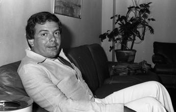 Personalidades do esporte e colegas lamentam morte de Luciano do Valle