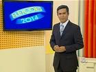 Confira a agenda dos candidatos ao governo do Pará nesta sexta