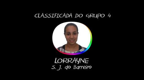 class_grupo_4_tabuada (Foto: class_grupo_4_tabuada)