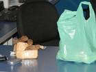 Justiça mantém prisão de mulher suspeita de tráfico de drogas, em RO
