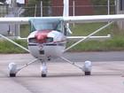 Justiça acredita que não houve crime em suposto estelionato no Aeroclube