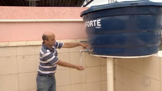 Agentes intensificam ações de combate à dengue em Ubá