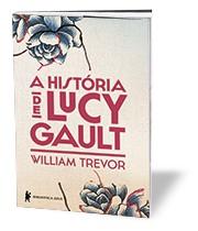 A história de Lucy Gault (Foto: divulgação)