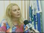 Justiça determina afastamento do prefeito de São Sebastião do Alto, RJ
