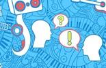 Perguntas e respostas: tire todas as suas dúvidas sobre o evento (Divulgação)