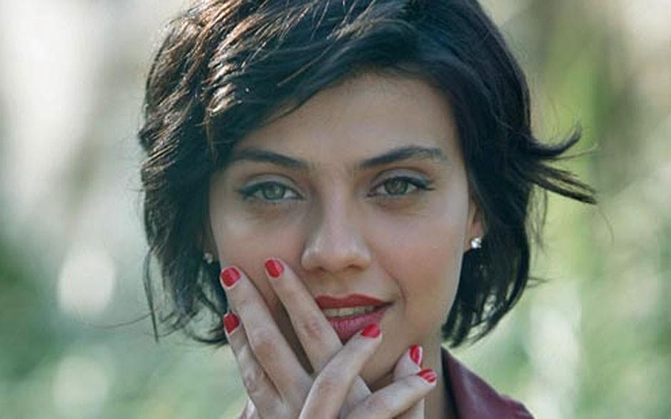 Esmaltes: veja as escolhas das personagens de Amor Eterno Amor (Amor Eterno Amor/TV Globo)