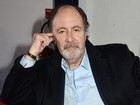 Cantor Michel Delpech morre aos 69 anos após batalha contra o câncer
