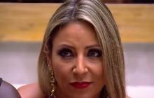Big Brother Brasil - Logopedia, the logo and branding site