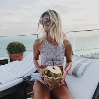 Marina Pumar (Foto: Reprodução / Instagram)