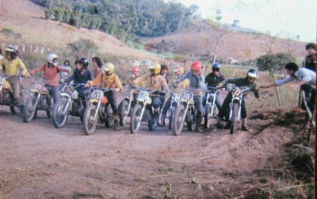 mx legends mundomoto7