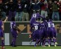 Higuaín marca, mas Juventus perde da Fiorentina e vê Roma encostar