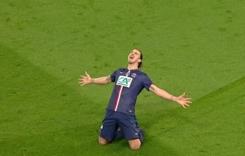 SporTV tem PSG x Auxerre, Coritiba x Avaí e Fla x Bauru pelo NBB no sábado