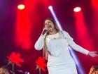 Máquina de hits, Marília Mendonça vê fama como 'cruz' e critica feminismo