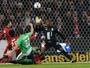 Lille e Saint-Étienne abrem rodada do Francês com empate e bonitos gols